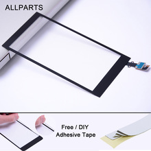 ALLPARTS OEM Tested 5.0 inch Phone Touch Screen For HTC Desire 620 Touch Screen Digitizer Glass Panel 620G Replacement Warranty