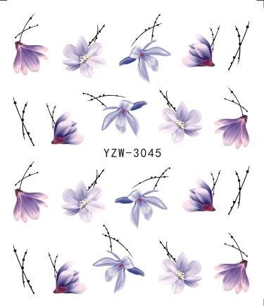 YZW3001-3048_45