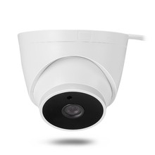 PoE 3.6mm Fixed Lens IR Night Vision P2P Full HD 1080P Infrared Array PoE Camera Motion Detection Surveillance IP PoE Camera(China)