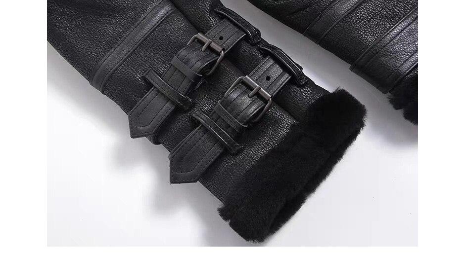 genuine-leatherL-S-N-8-_16