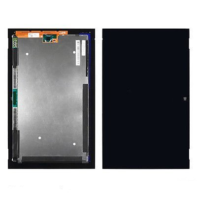New For Nokia Lumia 2520 RX-113 RX-114 RX-114V LCD Screen Display With Touch Digitizer Assembly Replacement <br><br>Aliexpress