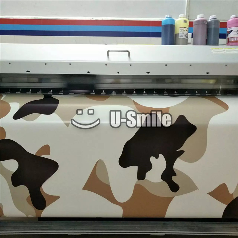 Jumbo-Desert-Camo-Vinyl-Sticker (1)