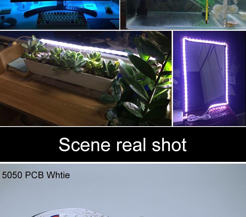 LED Strip light 5v usb (11)