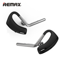 Remax Bluetooth Wireless Headset Handsfree Earphone for Apple Samsung HTC RB-T5
