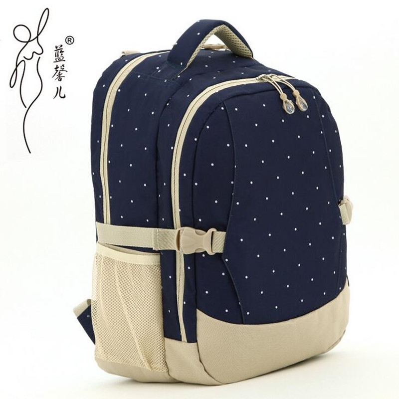New Baby Diaper Bag Nappy Backpack Change pad Stroller Straps Waterproof Tote Maternity Nappy Bags Bolsa Infanticipate Bag<br>