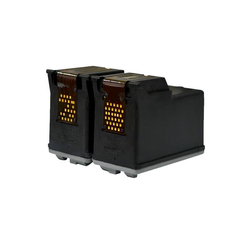 full ink cartridges for HP 40 41