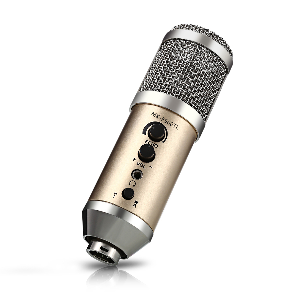 Microphone For Computer 12