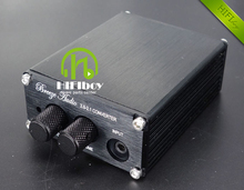 amplifiers New 24V HiFi Stereo Audio Amplifier Home HiFi Bass amplifier Speaker Loudspeaker For Car Auto Mini MP3 MP4 PC Radio