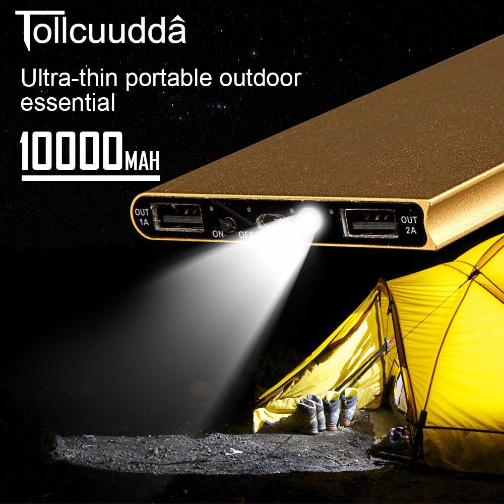 CNPOWER-Original-Tollcuudda-DYCB01-10000MAH-Power-Bank-Poverbank-Bateria-Celular-Portable-Batteries-Torch-LJJ629