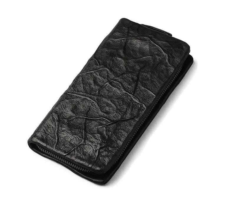 men wallet (1)