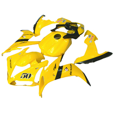 Injection molding fairing for YAMAHA R1 04 05 06 YZF1000 2005 2004 2006 YZF R1 fairing kit TP11(China)