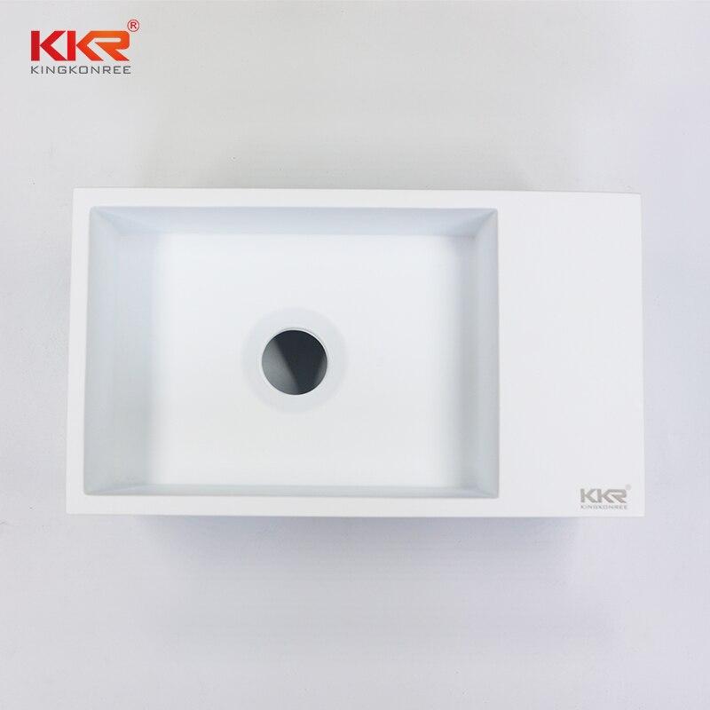 KKR-1105-A (1)