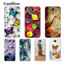 Buy CaseRiver Soft TPU FOR Funda LG X Power 2 Case Cover M320 M320N Silicone Painting Phone Back Protective Case FOR LG X Power 2 for $1.13 in AliExpress store