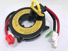 Brand New Steering Wheel Spiral Cable Sub-assy OE#MB953169 For Mitsubishi Montero Pajero V33(China)