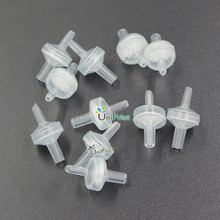 50pcs CISS Accessories / air filter / filter plug / dust plug used for  CISS ink system