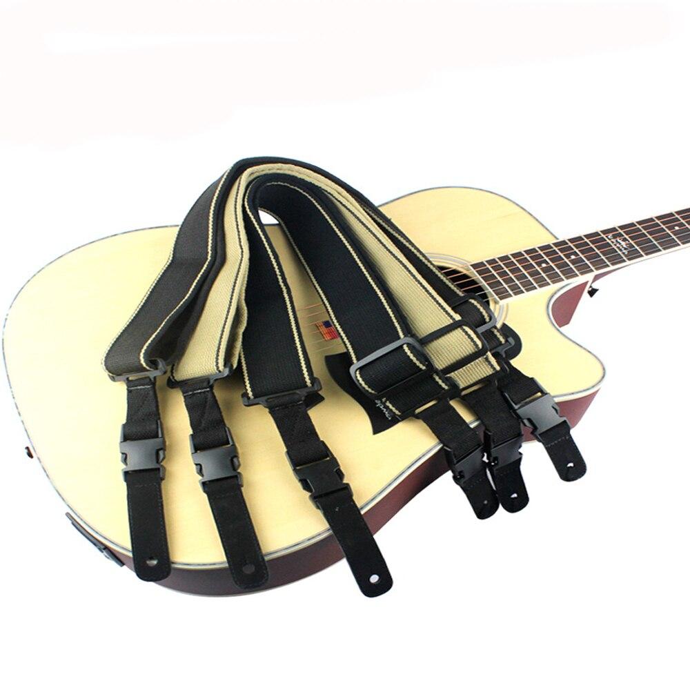 Тренажер для гитаристов своими руками 129