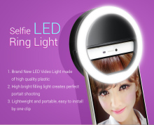 Buy Selfie Ring Mirror Makeup Case Lenovo A1000 A1900 A2010 A3900 A5000 A6000 LED Light Flash UP Android Mobile Phone Cover for $4.54 in AliExpress store