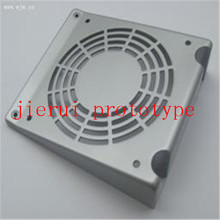 components plastic injection mould plastic part(China)