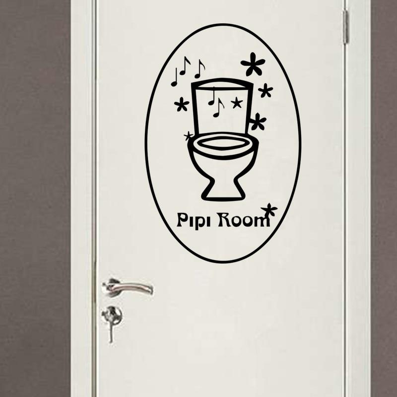Bathroom Door Signs Funny Interesting Funny Healthy Signs Alleviate - Cheap bathroom signs