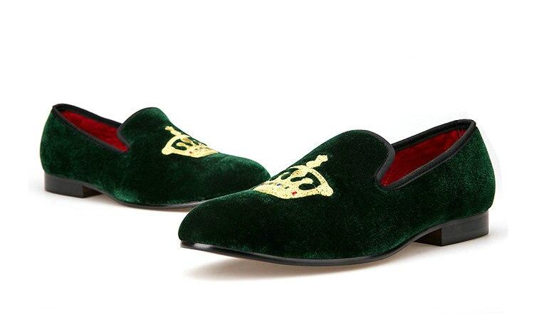 ShoesPer011-008_