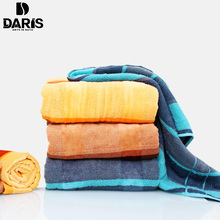 SDARISB 3pcs/Lot Bath Towel Set 34*34cm 34*74cm 70*140cm 100% Cotton Bath Towel Piece Set Face Towel Wholesale 3 Colors
