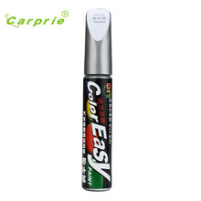 2017 Car scratch repair pen Colors Auto Car Coat Paint Pen Touch Up Scratch Clear Repair Remover Remove Tool oct6(China)
