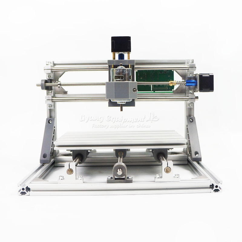 cnc 2418 pro +laser (4)
