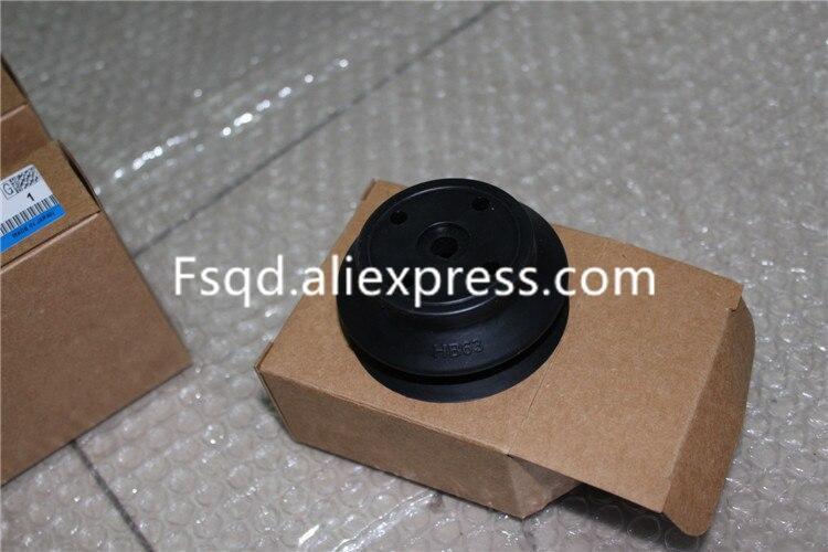 ZP63HBN SMC pneumatic actuator Vacuum Chuck Plastic Suction Cup  with aluminum block<br>