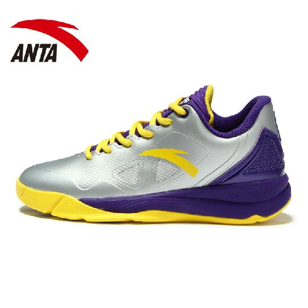 New Mens Basketball Shoes Breathable Sneakers Wear resisting ForMotion Athletic Shoes Low Quality Sports Shoes BS0223<br><br>Aliexpress