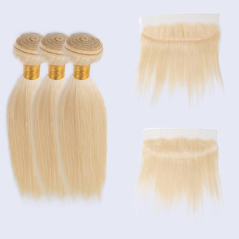 8-brazilian remy hair