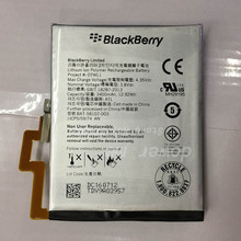 For BlackBerry Q30 Battery High Quality 100% Original 3400mAh Replacement Mobile Phone Battery for Black Berry Q30 Classic Phone