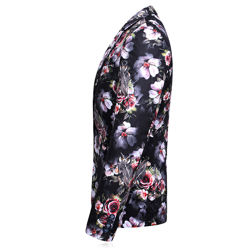 men floral suits (2)