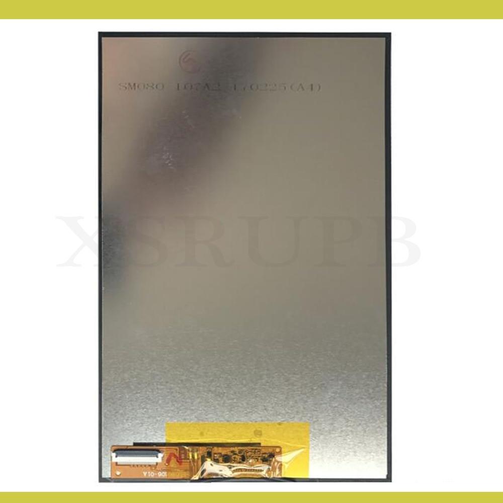 New original 8 inch tablet LCD screen SL080106-01A PFB-SL080106-01A free shipping<br>