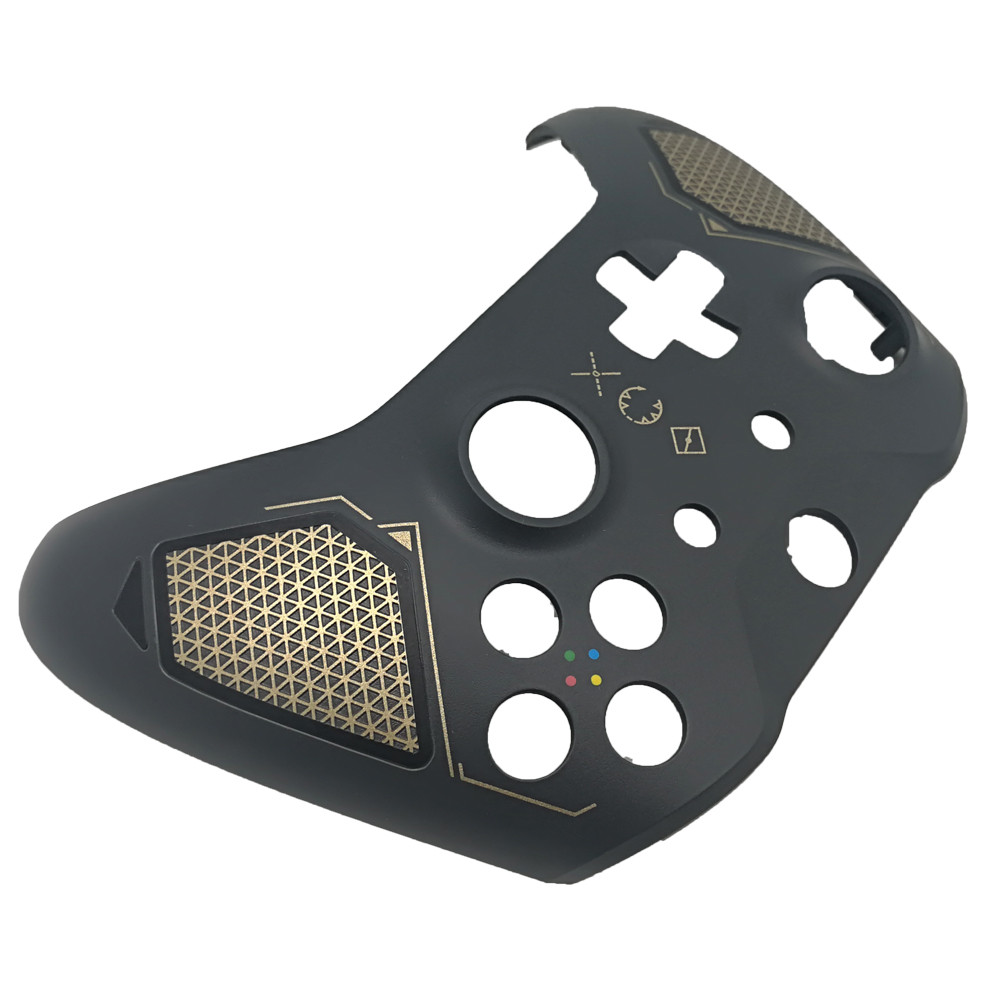 for Xbox One S shell Patrol Tech  1