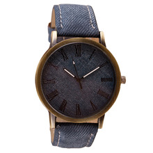 Men Watches Vintage Retro Leather Analog Quartz WristWatch Top Brand Luxury Male Cowboy Clock Relogio Masculino Christmas Gift 3