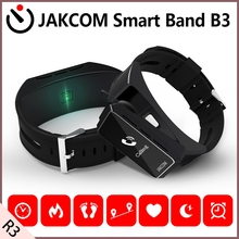 Jakcom B3 Smart Band New Product Of Tv Antenna As Tv Outdoor Antenna Plc With Wifi 12Dbi Aerial Antenna Tv Hdtv