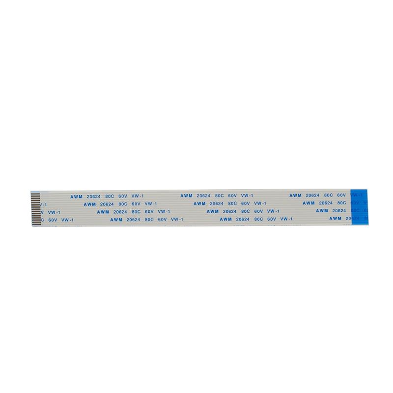 15Pin-Ribbon-Flex-CSI-Cable-with-15cm-30cm-50cm-100cm-200cm-Length-for-Raspberry-Pi (2)