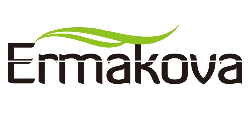 Ermakova