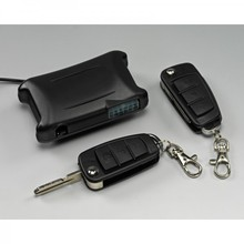car keyless entry system window rolling up central door lock automatically remote trunk release