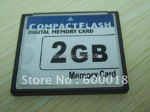 Free shipping by china post 133X MLC OEM 2GB 4GB 8GB 16GB 32GB 64GB 128GB Compact Flash CF card  flash memory card