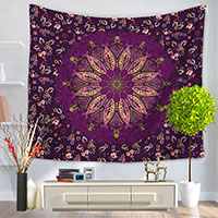 Hippie-Tapestry-Bohemia-Bed-Sheet-150x130cm-150x200cm-Indian-Polyester-Soft-Wall-Carpet-Mandala-Tapestry-Tenture-Mural.jpg_640x640
