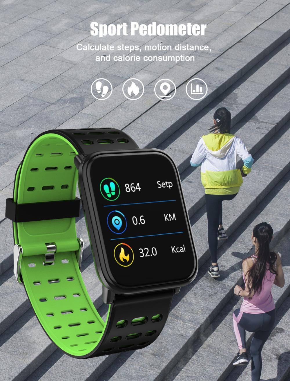 T6 New Smart Watch (7)