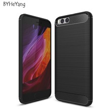 Buy Xiaomi Mi6 Case 5.15inch Silicone Soft TPU Brushed Carbon Fiber Texture Back Cover Xiaomi Mi 6 Protective Phone Case for $2.81 in AliExpress store