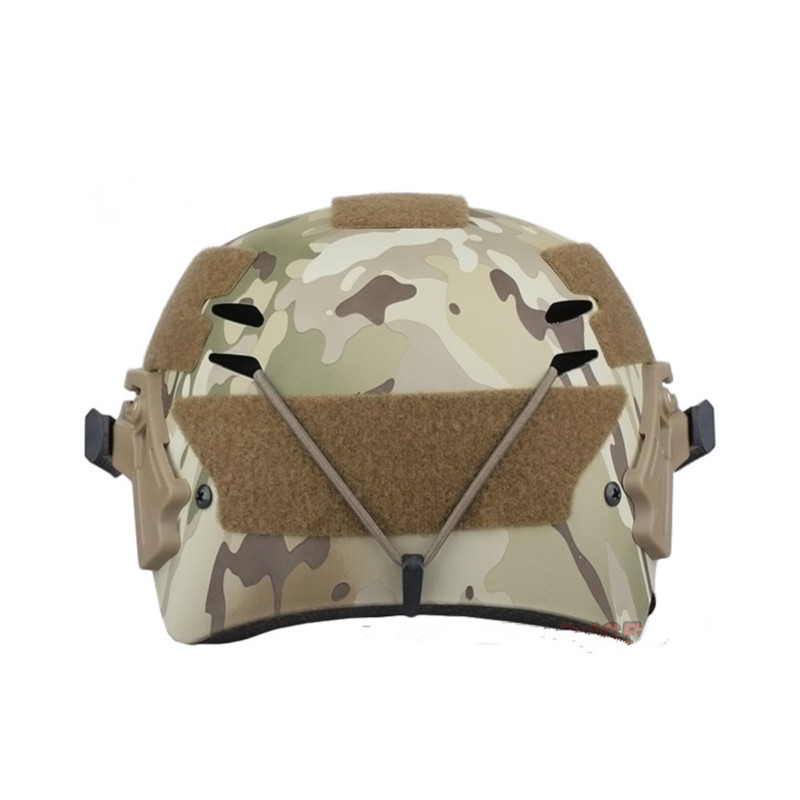 Sports-Helmets-New-Airsoft-Skirmish-Hunting-EXF-BUMP-Helmet-Protective-ABB-AirsoftSports-Tactical-MultiCam-with-Free (1)