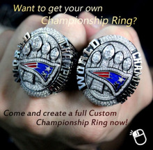 Factory direct sale Full Customized University ,Class , Company ,Champions, Sports , Game Ring