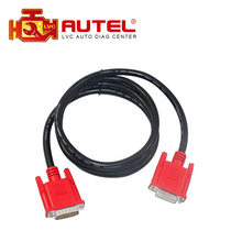 Original Autel MaxiDAS DS708 Main Test Cable For Autel DS708 Free shipping