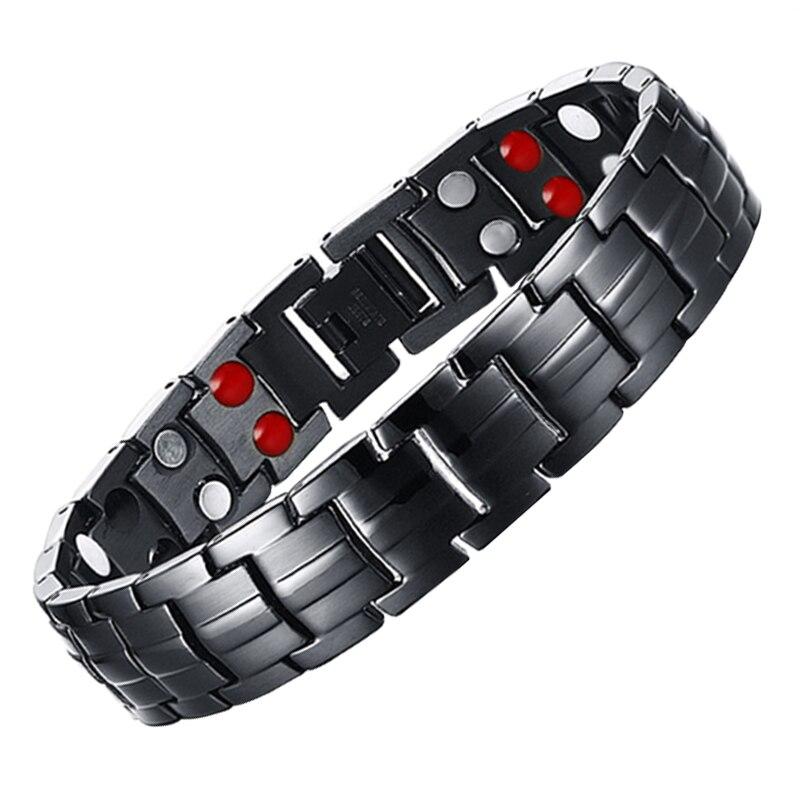 10142 Magnetic Bracelet _04