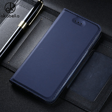 Buy AKABEILA PU Leather Phone Cases Apple iPhone 7 Plus iPhone7 Plus A1661 A1784 iPhone 7 Pro 5.5 inch Covers Back Bags Shell for $4.51 in AliExpress store