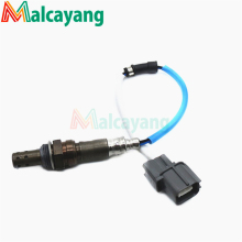 High quality O2 Front Oxygen Sensor for Honda 2002-2004 CR-V CRV LX 36531-PPA-305 36531PPA305 36531 PPA 305