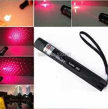 Super Powerful! AAA 532nm 1w 1000mw Green red blue violet Laser pointers Burning Matches & Light Burn Cigarettes,SD Laser 303(China)